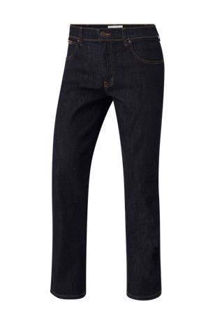 Wrangler Farkut Texas Slim, Miesten housut ja shortsit