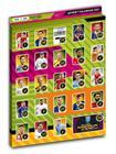 Adrenalyn - FIFA 365 2020/2021 - Advent Calendar