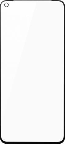 OnePlus 8T, näytön lasisuoja