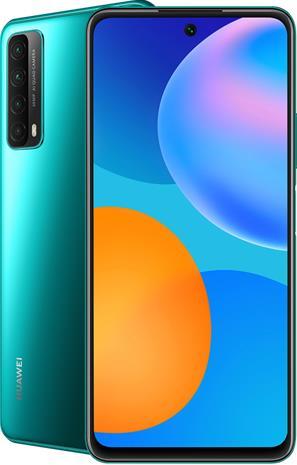 Nokia Puhelimet 2021