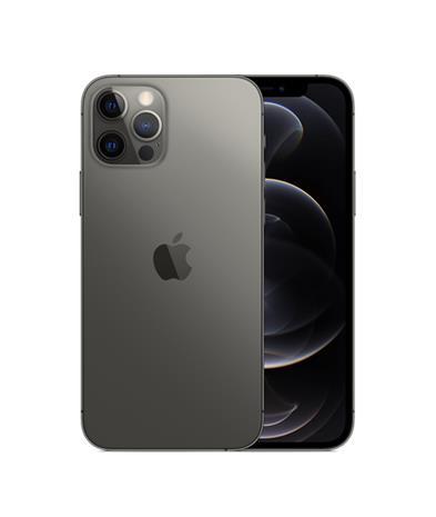Apple iPhone 12 Pro 128GB 5G, puhelin
