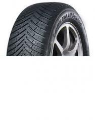 Leao 205/45R17 88 V iGREEN All Season