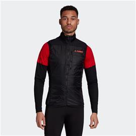 adidas Terrex Primaloft Hybrid Insulation Vest