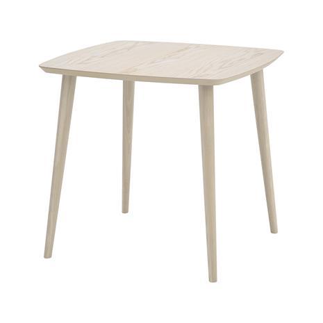 Aino Ruokapöytä 80x80cm
