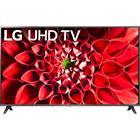 "LG 75UN70703 (75""), LED-televisio"