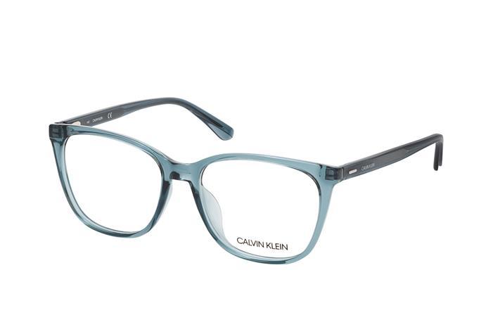 Calvin Klein CK 20525 429, Silmälasit