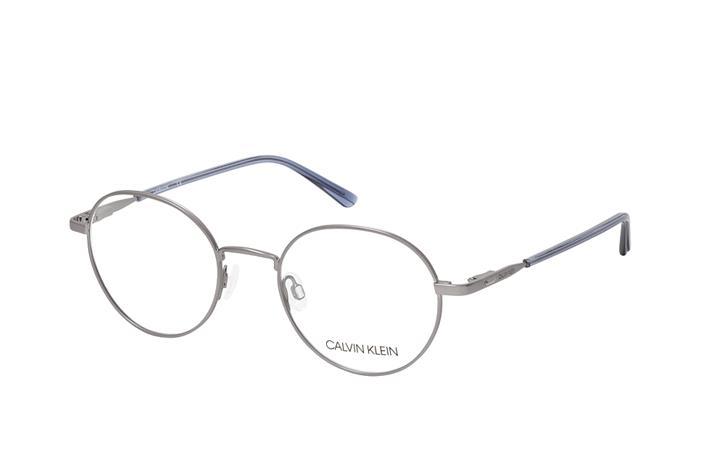 Calvin Klein CK 20315 008, Silmälasit