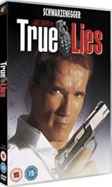Tosi valheita (True lies), elokuva