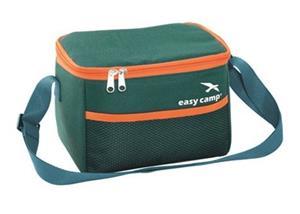 Easy Camp Easy Cooler kylmälaukku, useita kokoja