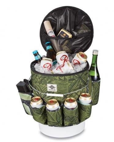 Dakine Party Bucket kylmälaukku