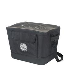 Rip Curl F-Light Skunkkylmälaukku, laukku märille varusteille