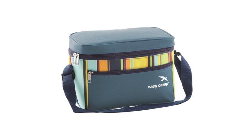Easy Camp Coolbag Stripe kylmälaukku, useita kokoja