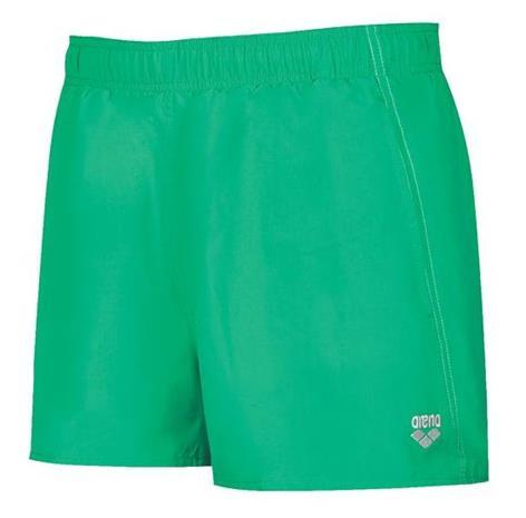 Arena Fundamental X-shortsi vihreä