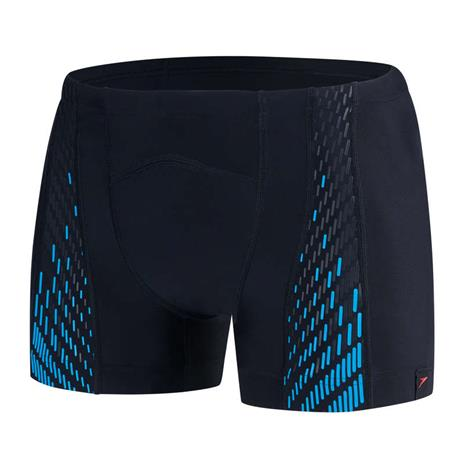 Speedo Fit PowerMesh Pro Aquashort AM