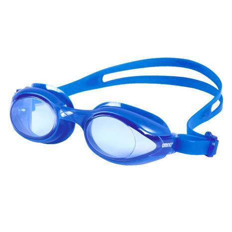 Arena Sprint JR uimalasit, sininen