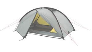 Robens Lemon Grey 2 kahden hengen teltta