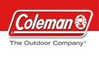 Coleman Event Shelter 4,5 m varaosakaaret