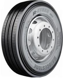 Bridgestone 225/75R17.5 129/127 M RS2