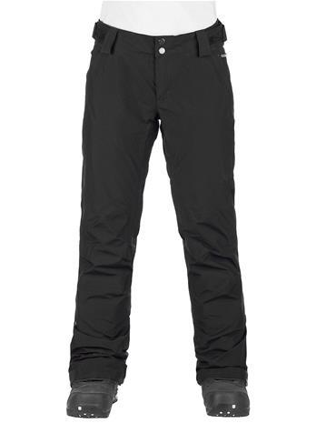 Roxy Gore-Tex Rushmore Pants true black Naiset
