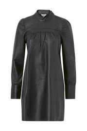 Object Nahkamekko objChris L Dress 111