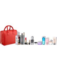 Lancôme Beauty Box Set
