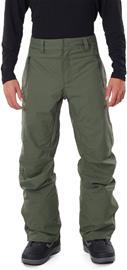Rip Curl Base Pants Men, forest green