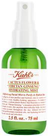 Kiehls Cactus Flower & Tibetan Ginseng vartalosuihke 75 ml