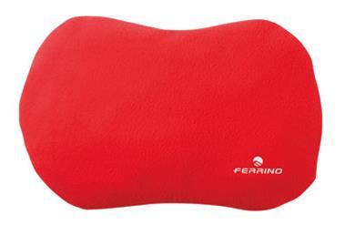Ferrino Petit Inflatable Pillow 39x25x7cm
