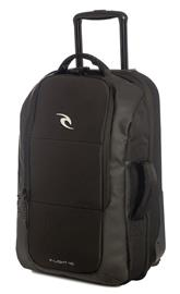 Rip Curl F-Light Premium Cabin