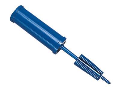 Ferrino Hand Pump