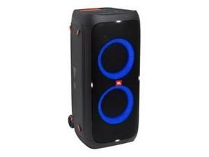 JBL Partybox 310, Bluetooth-kaiutin