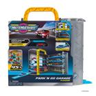 Micro Machines - Park and Go Playset (92084)