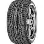 Michelin 285/40R19 103V V PILOT ALPIN PA4 EU Lamell