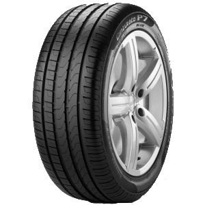 Michelin 275/45R20 110V V PILOT ALPIN 5 SUV EU Lamell