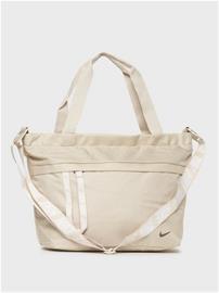 Nike Nk Sprtswr Essentials Tote Beige