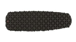 Robens Primavapour 60 ilmapatja/makuualusta
