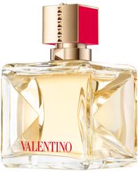 Valentino Voce Viva - EdP 100 ml