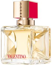 Valentino Voce Viva - EdP 50 ml
