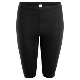 Aclima LW Shorts long naisten pitkälahkeiset alushousut