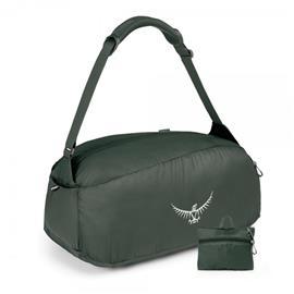 Osprey ultrakevyt pakattava matkakassi 30L