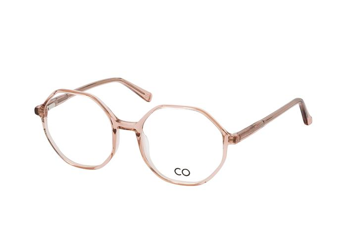 CO Optical Lorre 1142 A22, Silmälasit