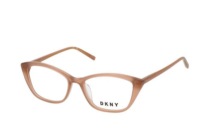 DKNY DK 5002 208, Silmälasit