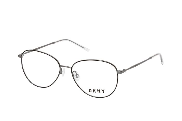 DKNY DK 1020 001, Silmälasit