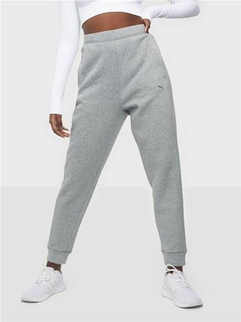 Puma Train Favorite Fleece Jogger