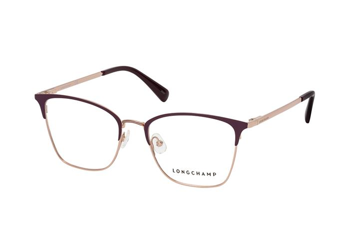Longchamp LO 2135 773, Silmälasit