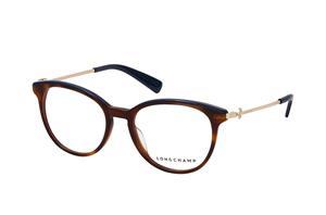 Longchamp LO 2667 214, Silmälasit