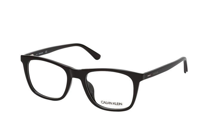 Calvin Klein CK 20526 001, Silmälasit