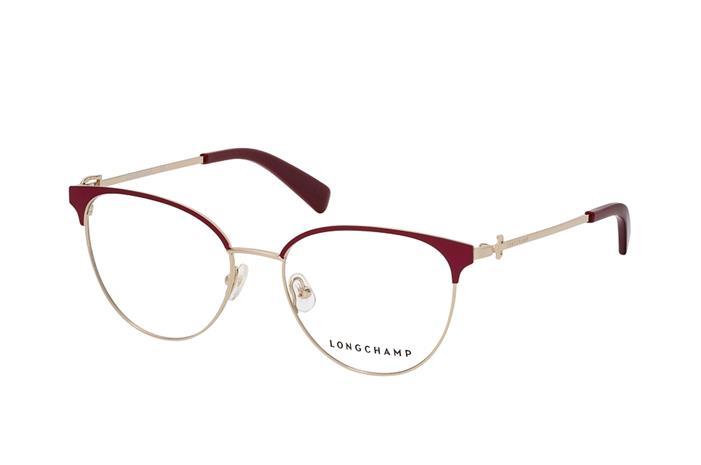 Longchamp LO 2134 721, Silmälasit