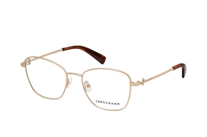 Longchamp LO 2133 714, Silmälasit