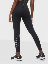 Nike W Nk Swoosh Run Tght 7_8